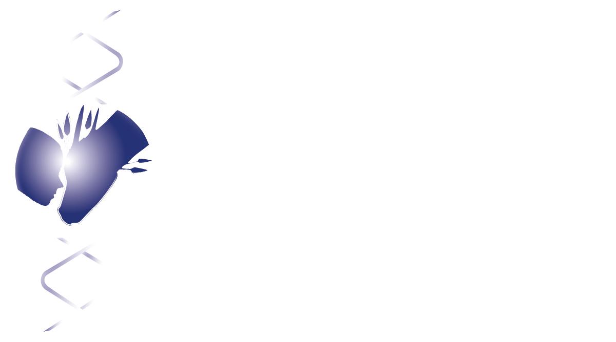 vnitrnisvety.cz